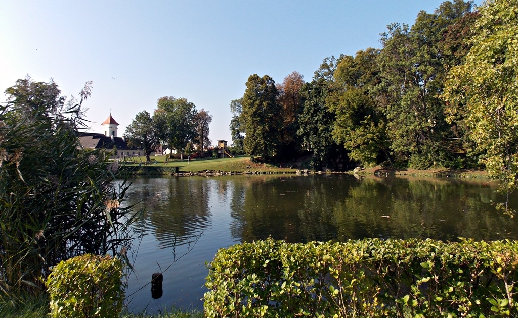 kismarton-eisenstadt-schlosspark