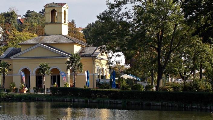 eisenstadt-kismarton-schlosspark-gephazto