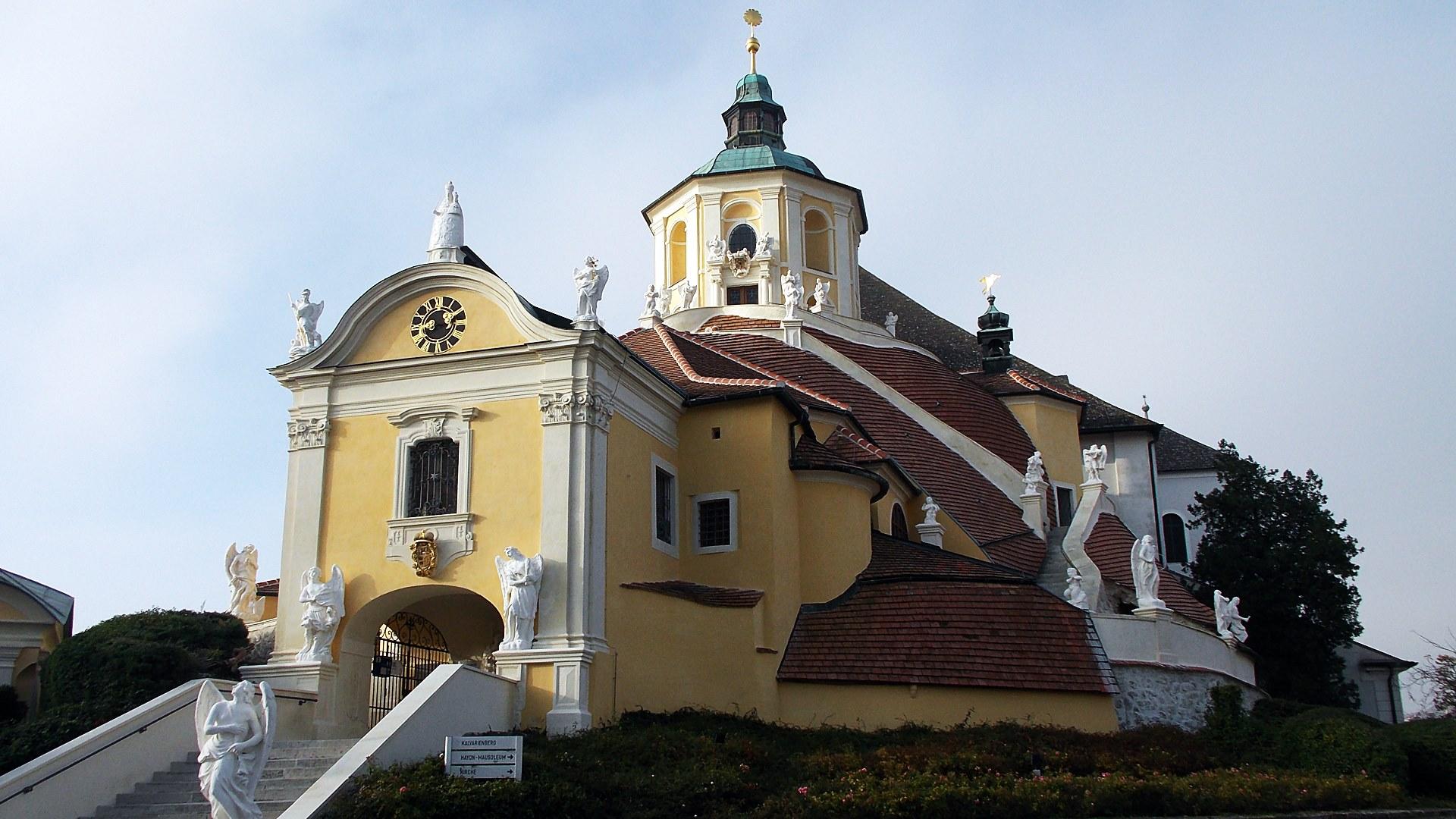 kismarton-eisenstadt-kalvaria-hegy