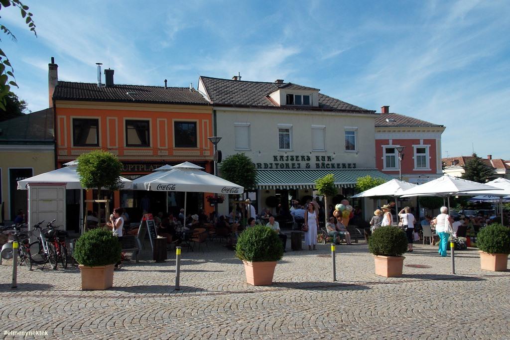 bad-sauerbrunn