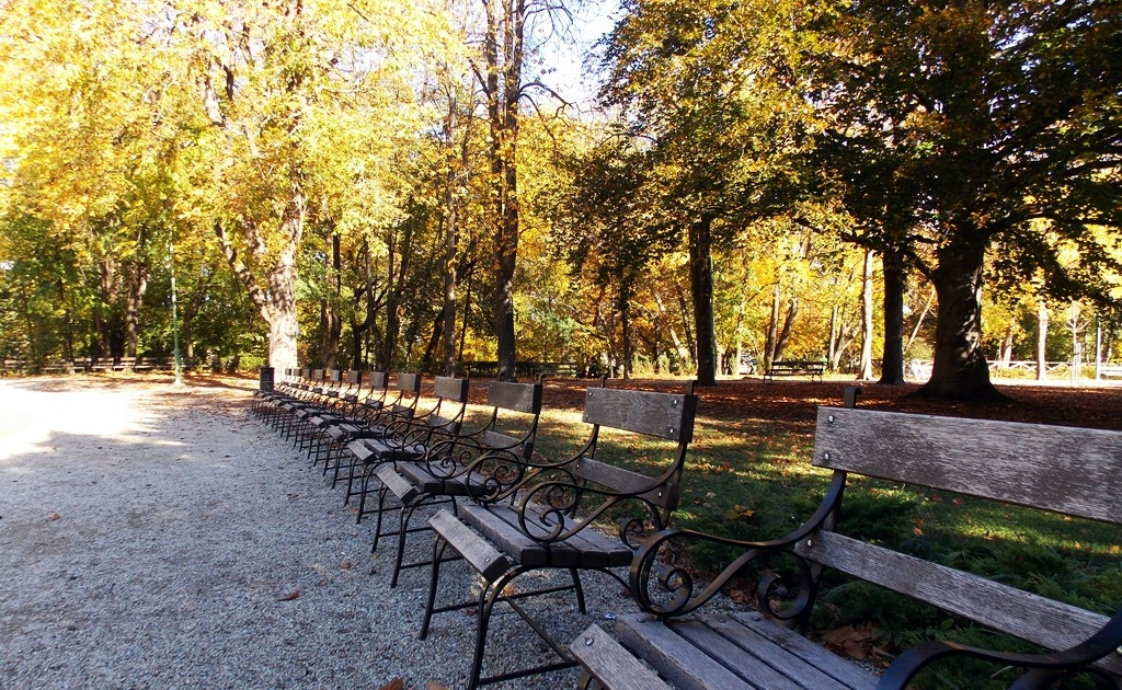 sopron-erzsebet-kert