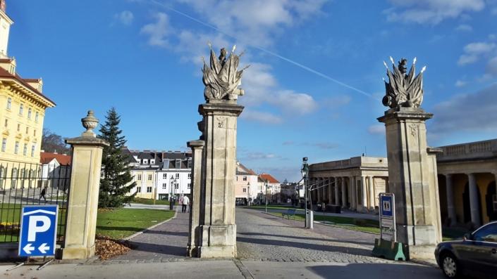 eisenstadt-parkolas