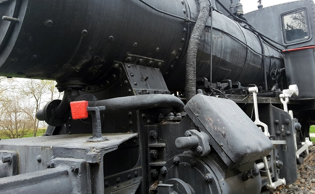 nagycenk-mozdonyskanzen