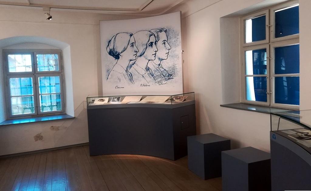 liszt-muzeum-raiding