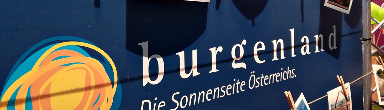burgenland-magazin-elmenynektek
