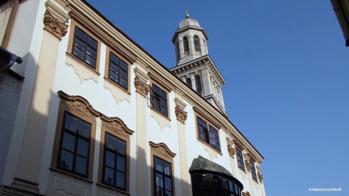 evangelikus-templom-sopron