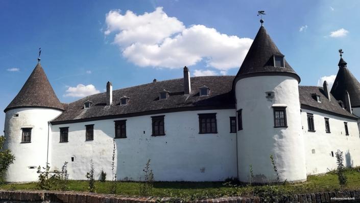 kobersdorf-kabold-vizivar