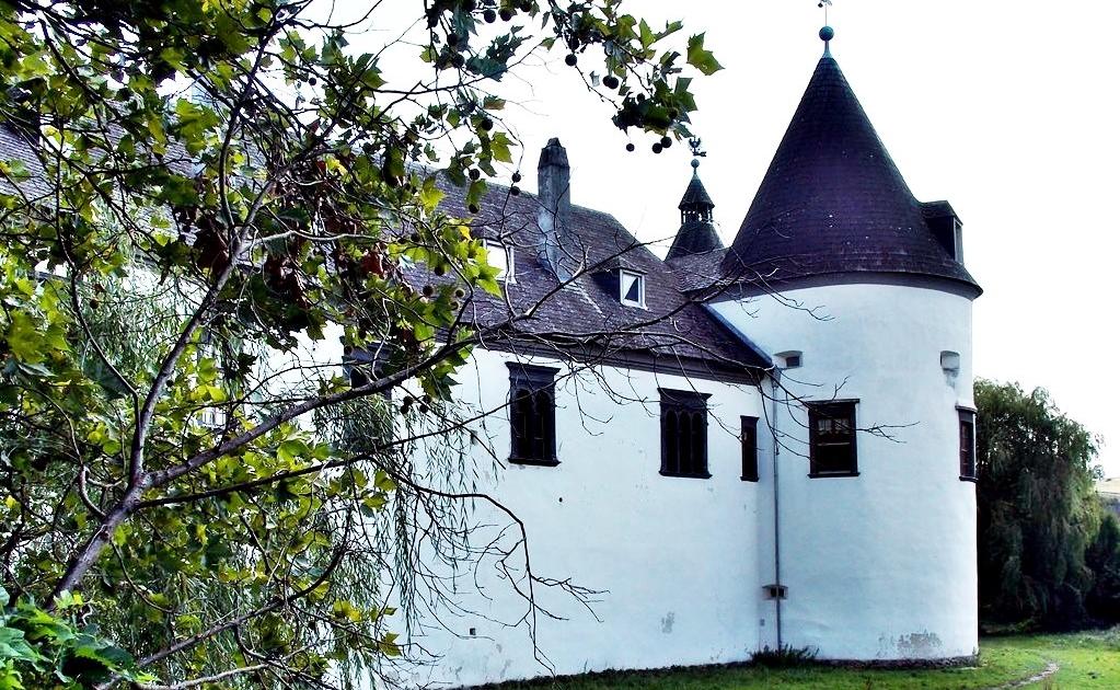kobersdorf-kabold-vizivar.