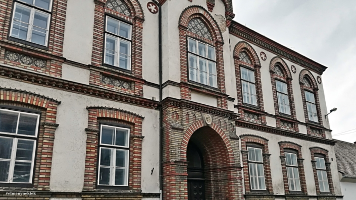sopron-flaszter-nepfoiskola