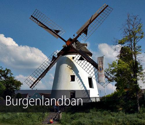burgenland-latnivalok