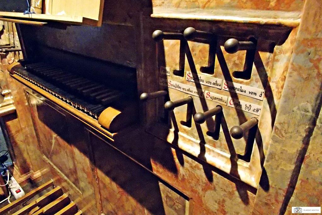 szent-gyorgy-domtemplom-orgona