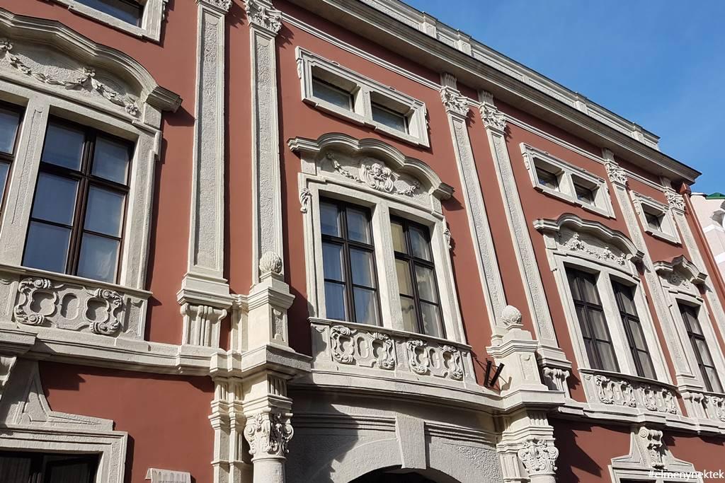 bezeredj-palota-sopron