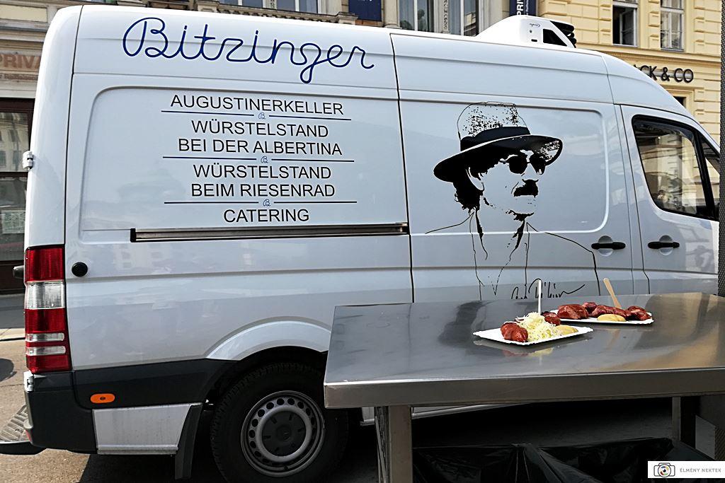 bitzinger-wurstelstand-wien