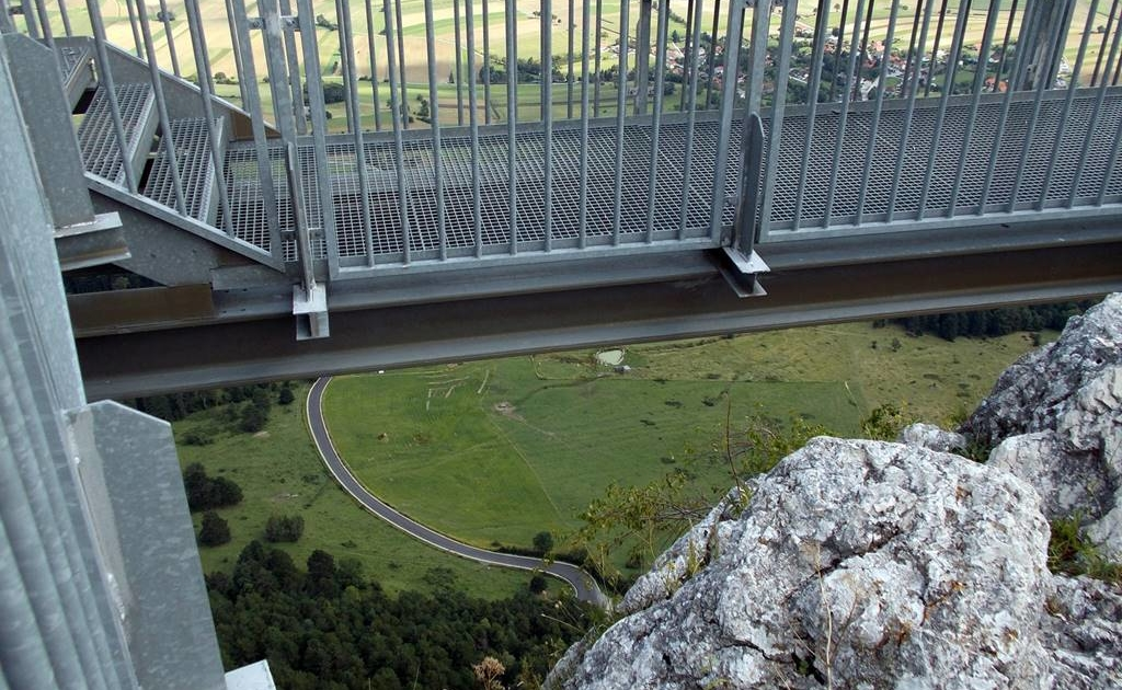 hohe-wand-skywalk