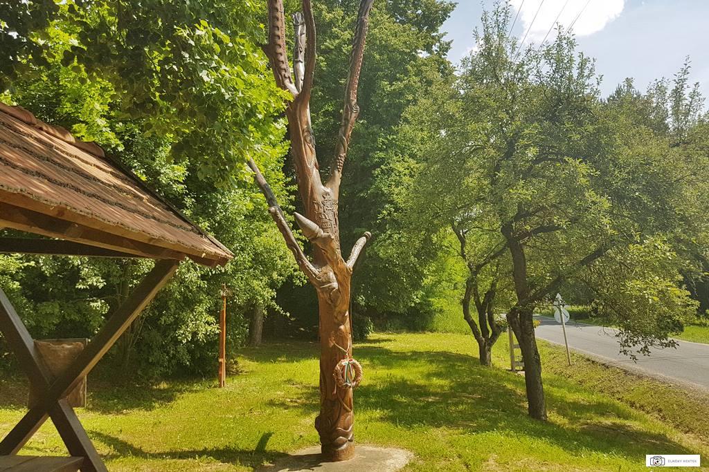 orseg-szalafo-eletfa