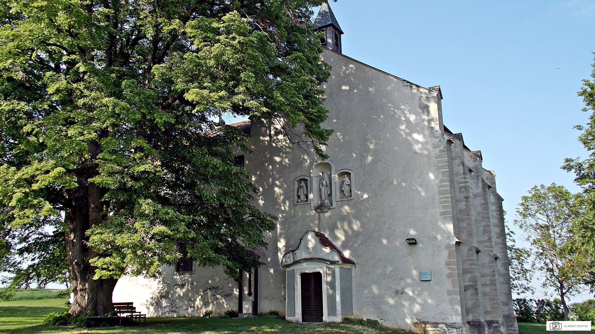 baumgarten-sopronkertes-palos-kolostor
