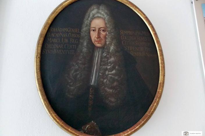 gensel-adam-sopron