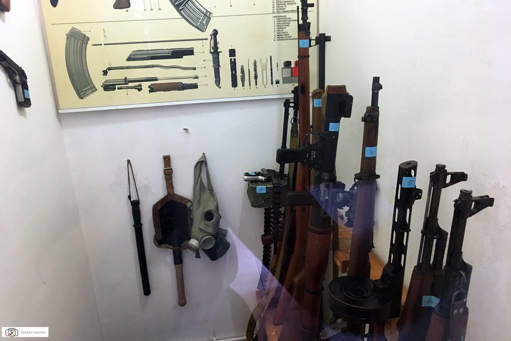 hataror-muzeum-emlekhely-apatistvanfalva