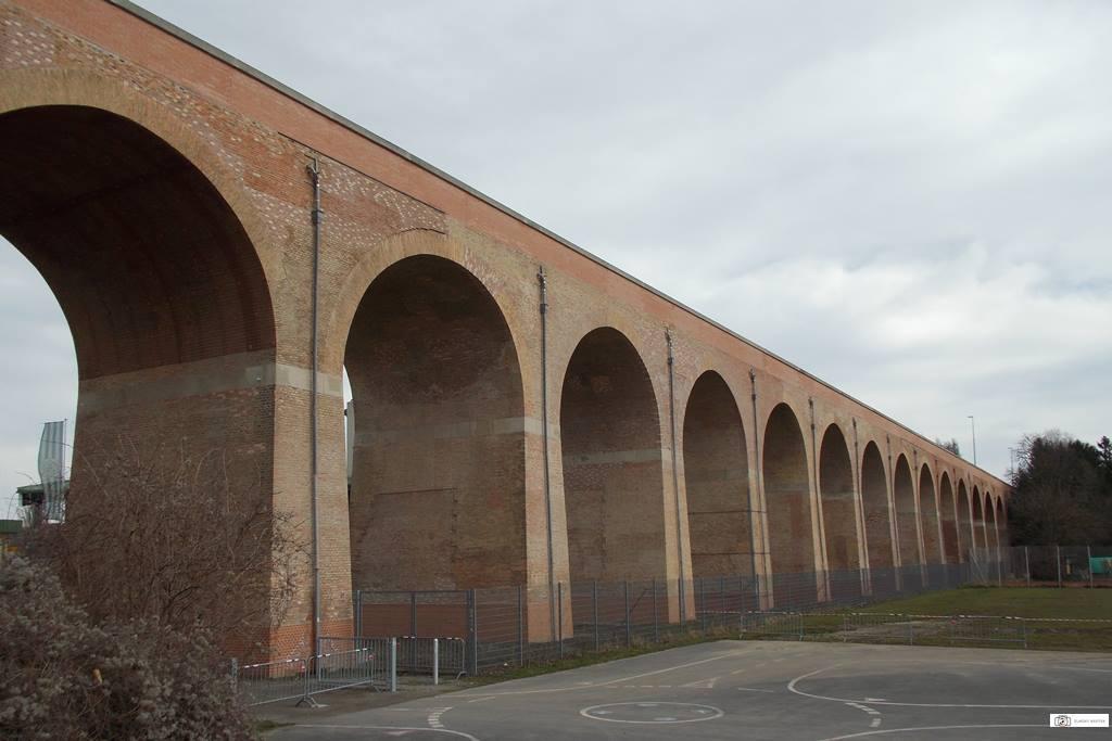 nagymarton-mattersburg-viadukt