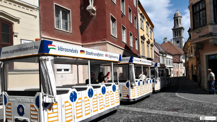 sopron-turizmus