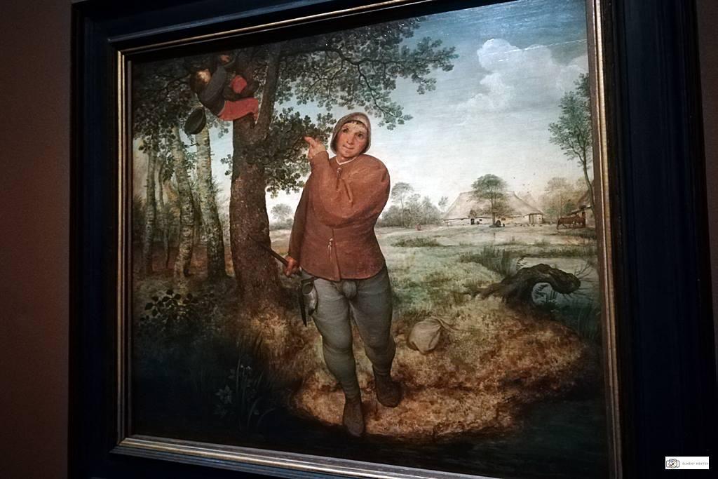 szepmuvesztei-muzeum-becs