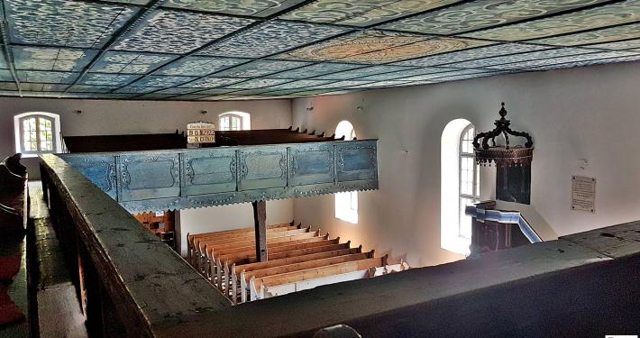 szentgyorgyvolgy-reformatus-templom