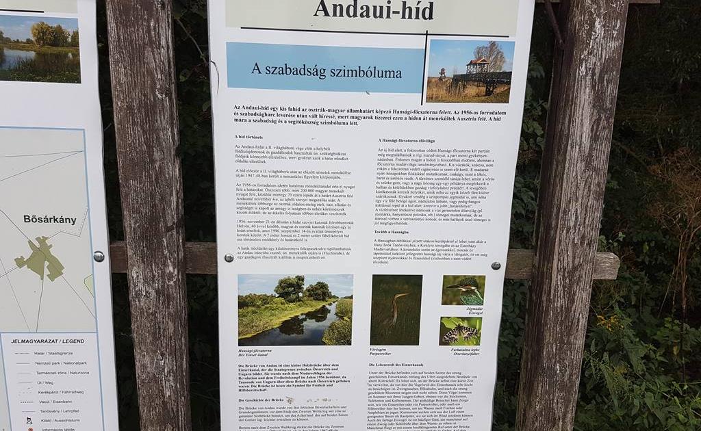 andaui-hid-burgenland