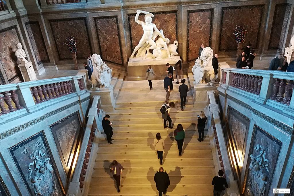 kunsthistorisches- museum- wien