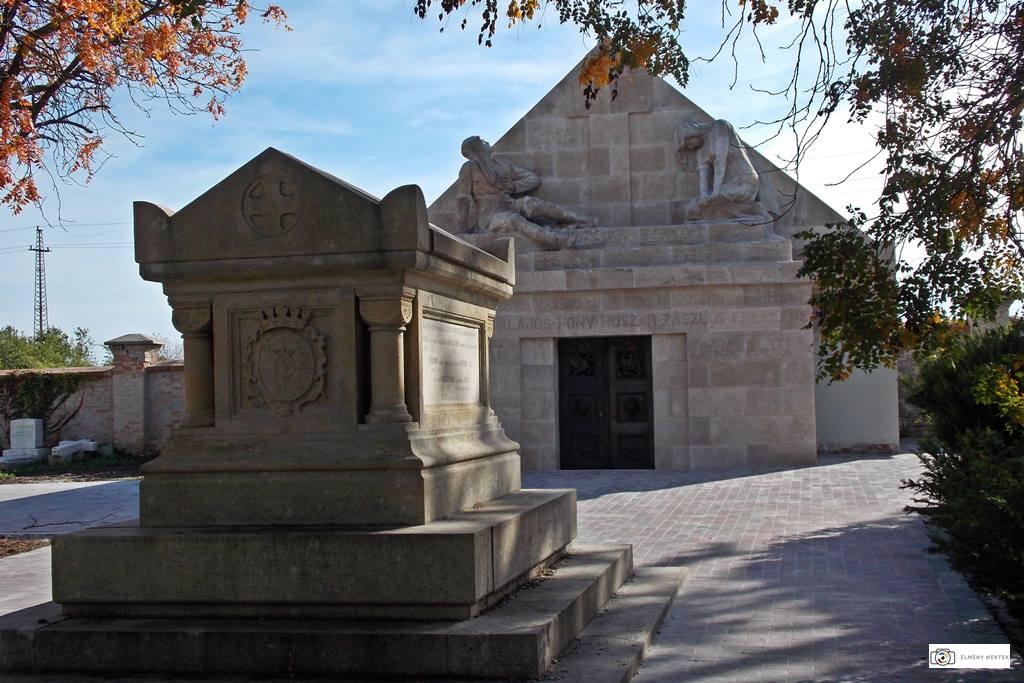 szechenyi-mauzoleum-sirkert-nagycenk