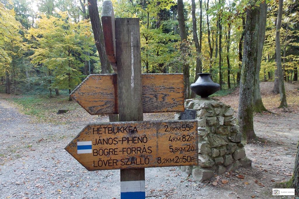 bella-lajos-emlekhely-varhely-sopron