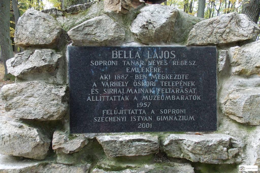 bella-lajos-emlekmu-varhely-sopron