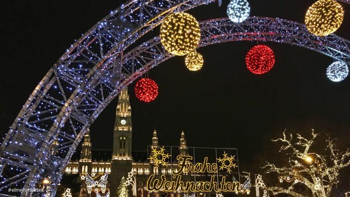 rathaus-becs-advent