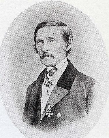 alexander-von-nordmann