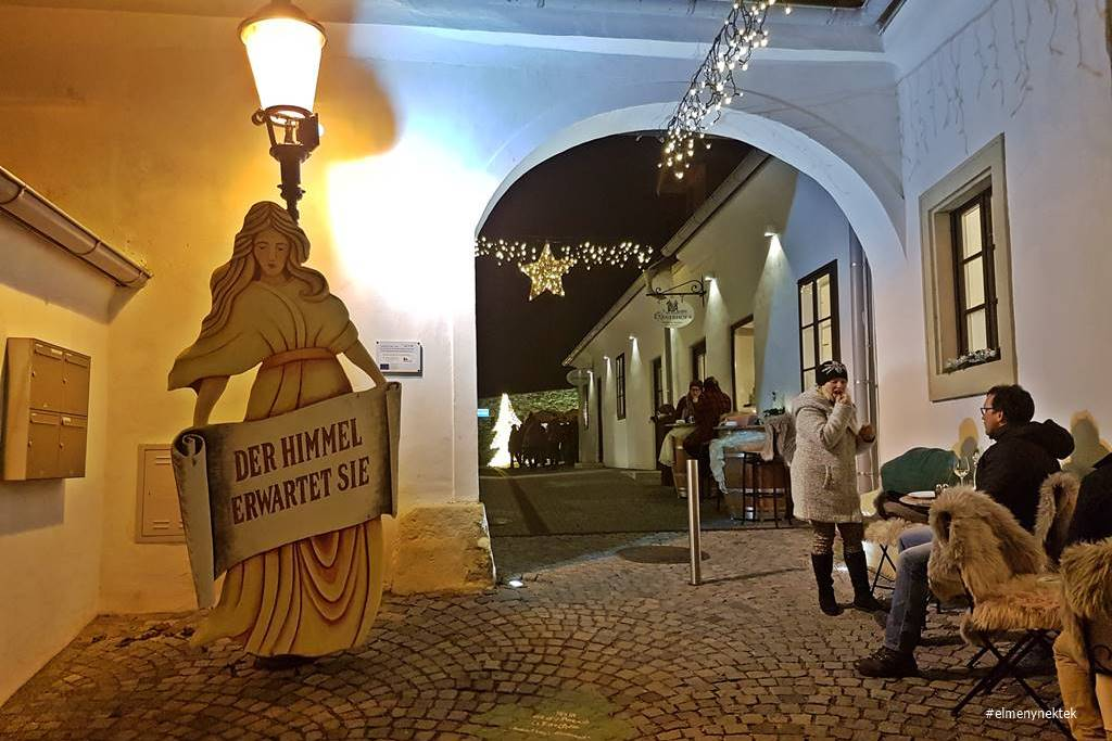 burgenland-ruszt-advent