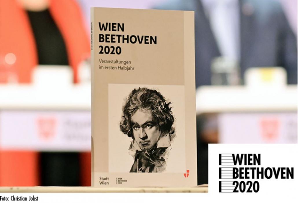 wien-beethoven-2020