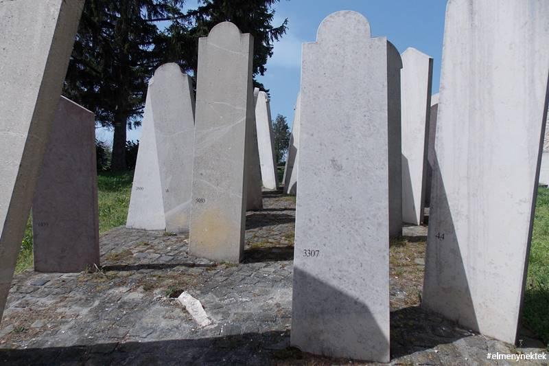 szerb-antal-emlekhely-balf