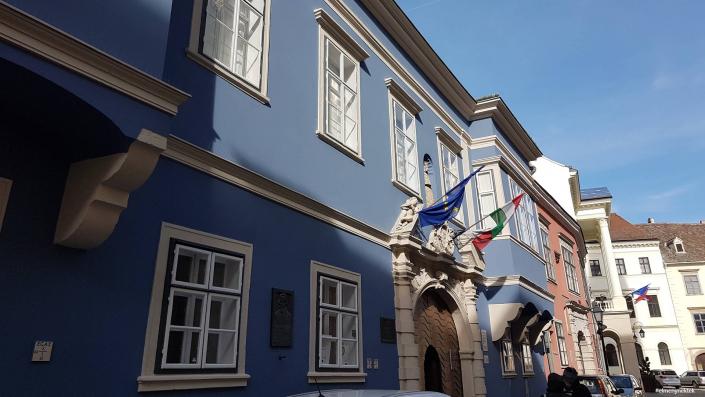 esterhazy-palota-banyaszati-muzeum