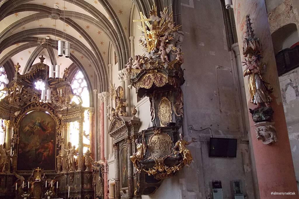 kecske-templom-sopron