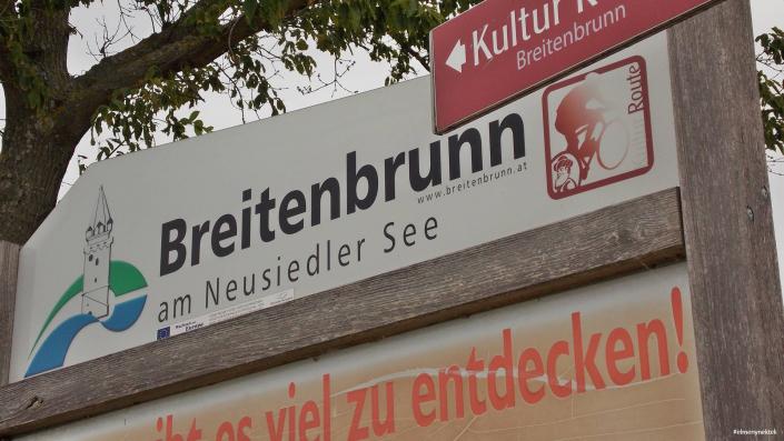 breitenbrunn-burgenland