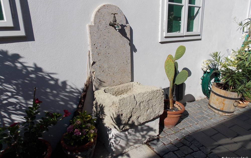 fertomeggyes-morbisch-am-see