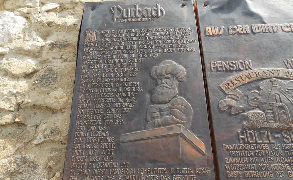purbach-am-neusiedler-see