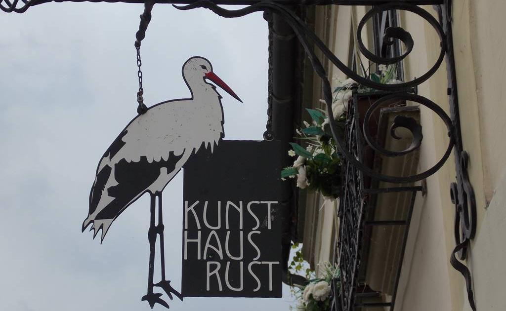 rust-burgenland