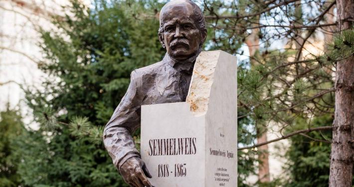 semmelweis-ignac-becs
