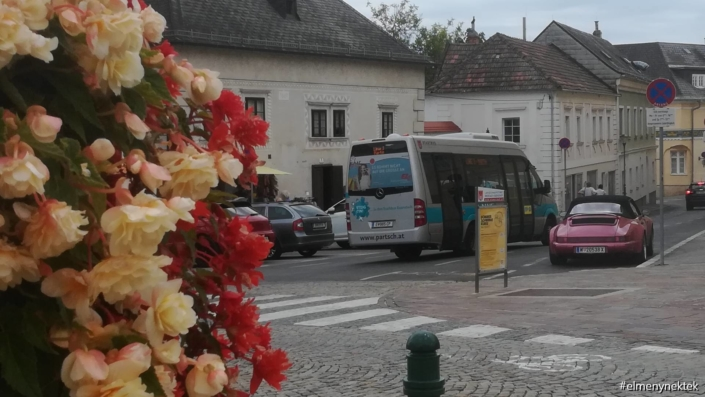 kismarton-eisenstadt