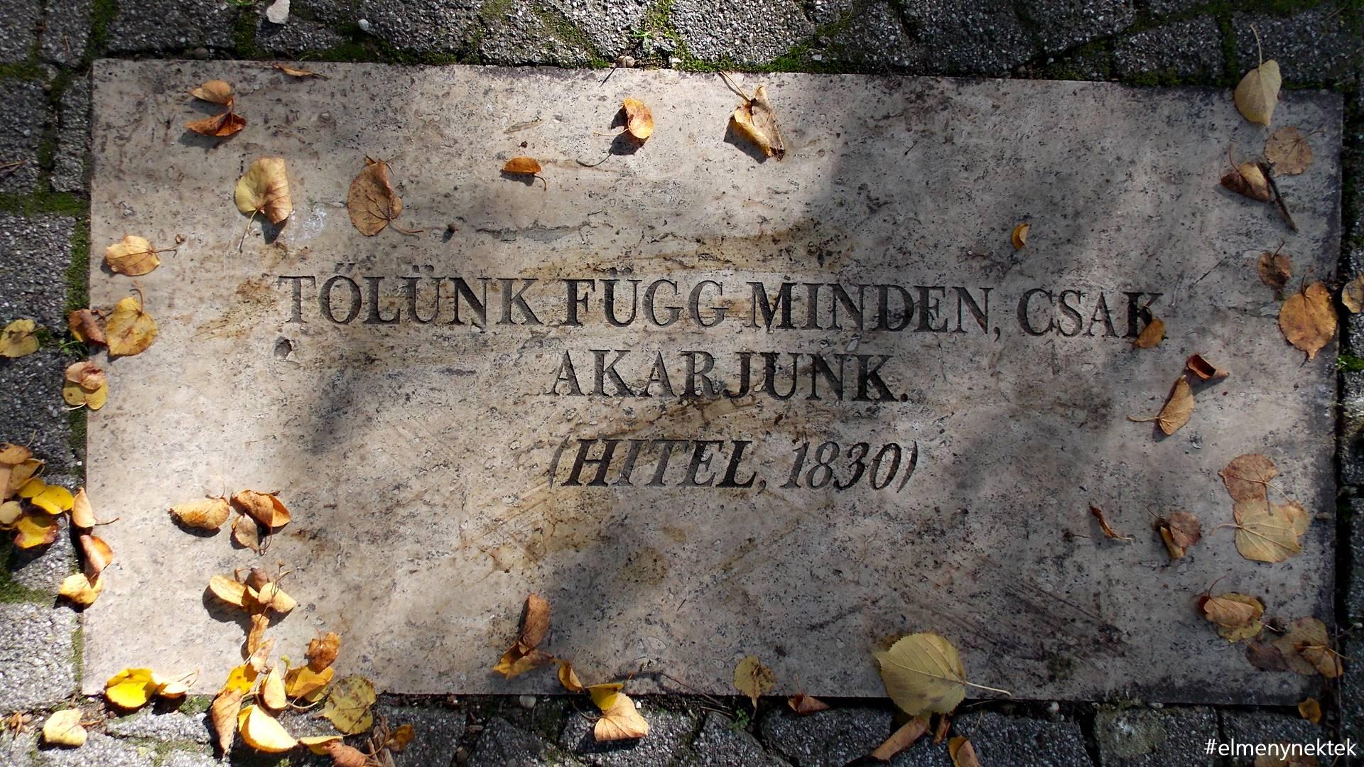 nagycenk-temeto-szechenyi-mauzoleum