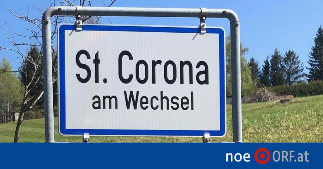 st-corona-am-wechsel