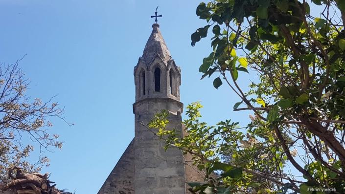 maria-magdolna-templom-sopronbanfalva