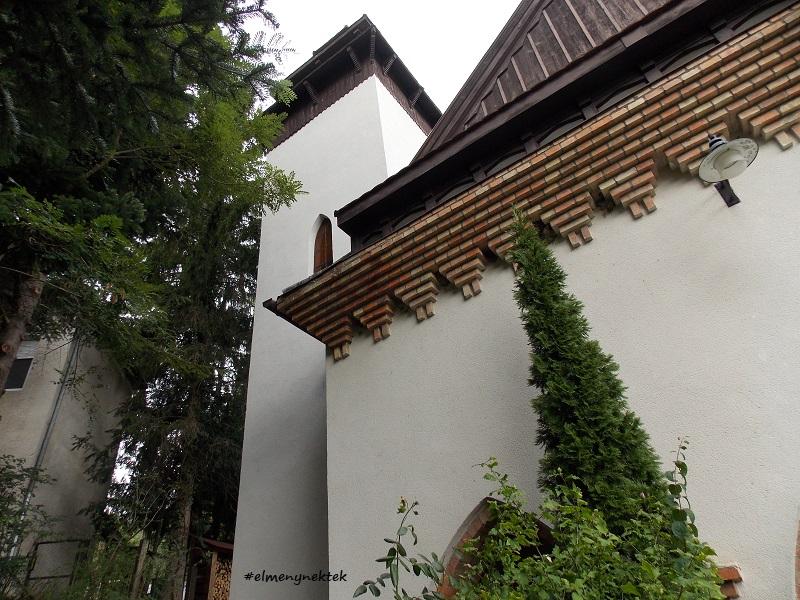 szent-borbala-temlom-brennberg