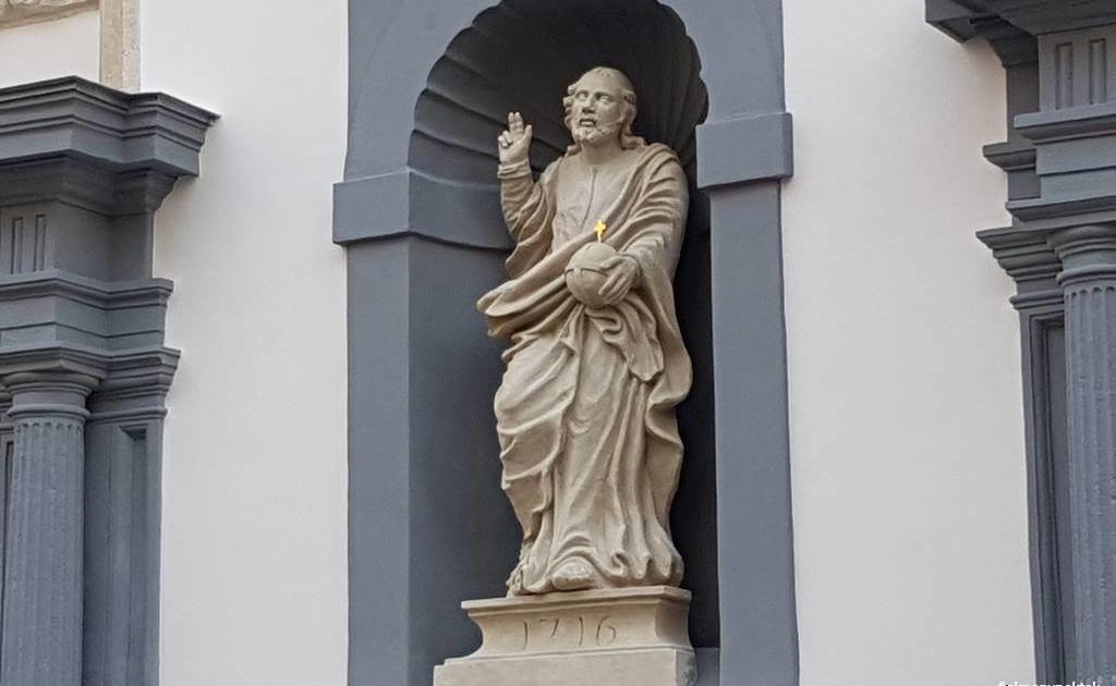 szent-gyorgy-templom-sopron