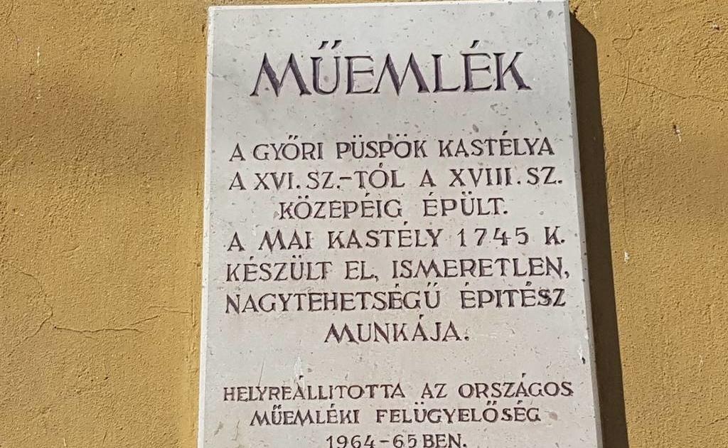 puspoki-kastely-fertorakos